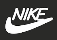 Comic Sans Nike