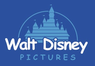 Comic Sans Walt Disney