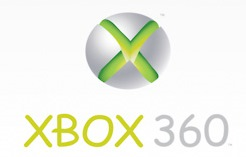 Comic Sans Xbox