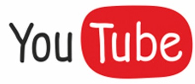 Comic Sans YouTube