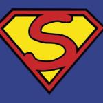 Comic Sansdag – Bekende logo's in Comic Sans