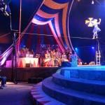 Een paar seconden circus Boemtata van de @CliniClowns. [video(otje)]