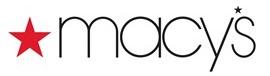 Macys_Logo met rode ster