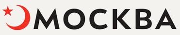 Moskou, logo 3