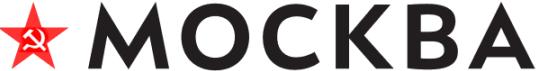 Moskou, logo 4