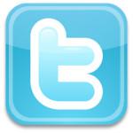 Wat is het nummer van jouw twitter-account?