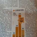 Liegen met statistiek – Zalando in Der Spiegel