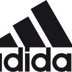 Nike wint van Adidas #wk2014