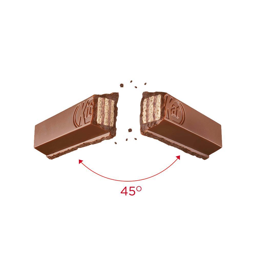 bend or break. Bendgate KitKat, Google, iPhone 6