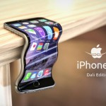 #Bendgate – buigen die iPhone en de inhakers