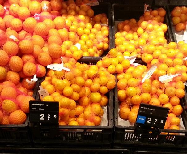 mandarijnen-manderijnen