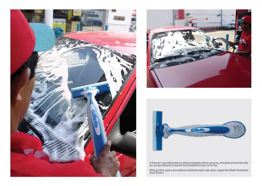 procter-gamble-windshield