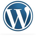 Plaats van deelbuttons van WordPress aanpassen