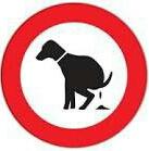 Hondenpoepverbodsbord.jpg