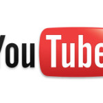 Verhouding van YouTube-video in WordPress aanpassen.