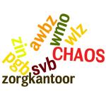 De zorgchaos in 2015 (3)