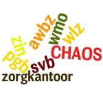 De zorgchaos in 2015 (7)