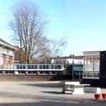 De eerste schooldag #asoF