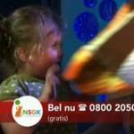 [Video] Uitzending Tijd voor Max met Anna Sophie bij De Belevenis.