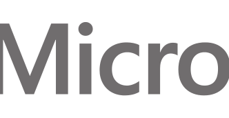 logo Microsoft 2012