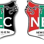logo lookalikes – NEC