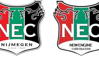 Zoek de verschillen NEC of NEC