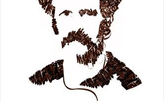 audiobook, luisterboeken op tape 2
