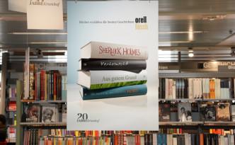 duitse boeken titel verhaal sherlock