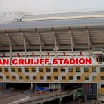 Johan Cruijff-stadion