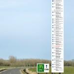 Omrijden voor kwaliteit. McDonald's vs Burger King