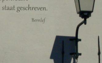 bernlef