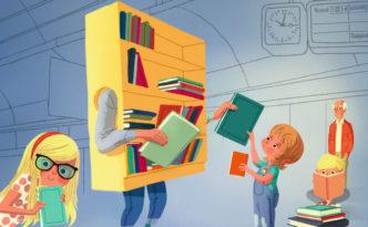 kinderboekenruil-kinderboekenweek-ns-2016