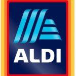 Nieuw logo voor Aldi