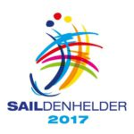 Sail den Helder 2017