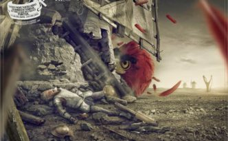 Asociación de Editores de Madrid leer estimula tu imaginación