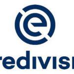 Eredivisie of Efteling