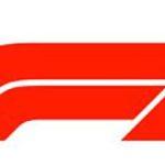 Nieuw logo Formule 1