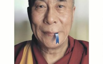 audio-book-india-dalai-lama