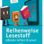 eBooks lenen en lezen