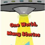 Een wereld, veel verhalen