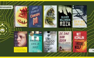 Boekenweek-voor-jongeren-genomineerd