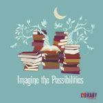 Bibliotheekkaart – mogelijkheden