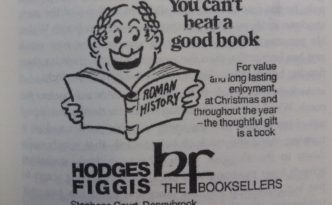 1978-Hodges-Figgis-Christmas