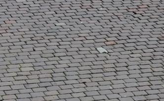 stenen-in-de-straat-1920-20