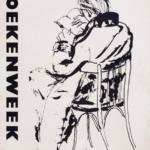Boekenweek 1957