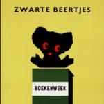 Boekenweek 1961