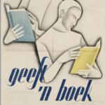 Boekenweek 1935