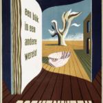 Boekenweek 1950