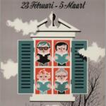 Boekenweek 1952