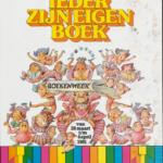 Boekenweek 1981